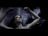 Amy Lee (feat Dave Eggar) - Lockdown (CHILL OUT DREAM MUSIC)