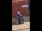 Не каждая в хиджабе скромна, не каждая в «мини» — распущенная (1)