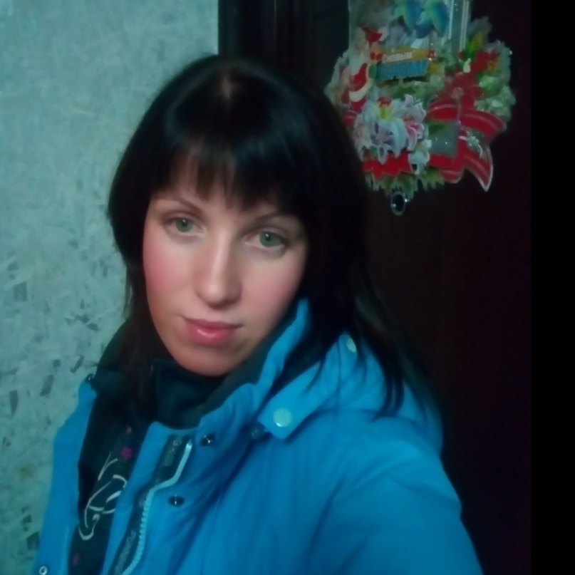 Наталья Юдина   Мончегорск