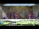 Танец Кумушки Хореографическое отделение МУ ДО ДШИ №3 имени Волосковых г Ржев