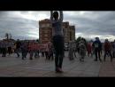 Карнавал в День защиты детей   MyStudio   Йошкар-Ола