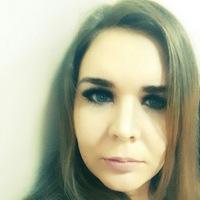 Екатерина Кайрис