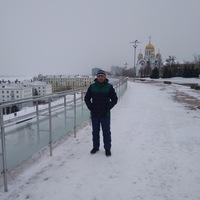 ВКонтакте Алексей Щуров фотографии