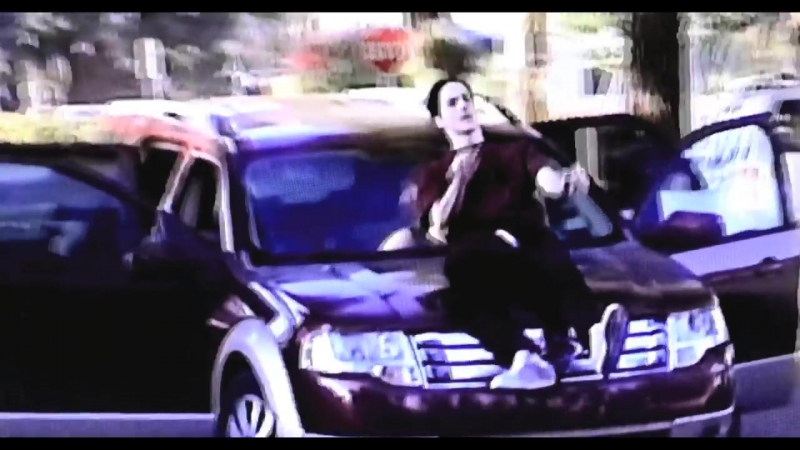 Bones - 281-330-8004 (Official Video) ∞ kaef | CLOUD RAP