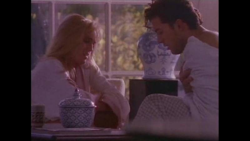КОЛДОВСТВО 5 : ТАНЕЦ С ДЬЯВОЛОМ. / Witchcraft V: Dance with the Devil. (1993)