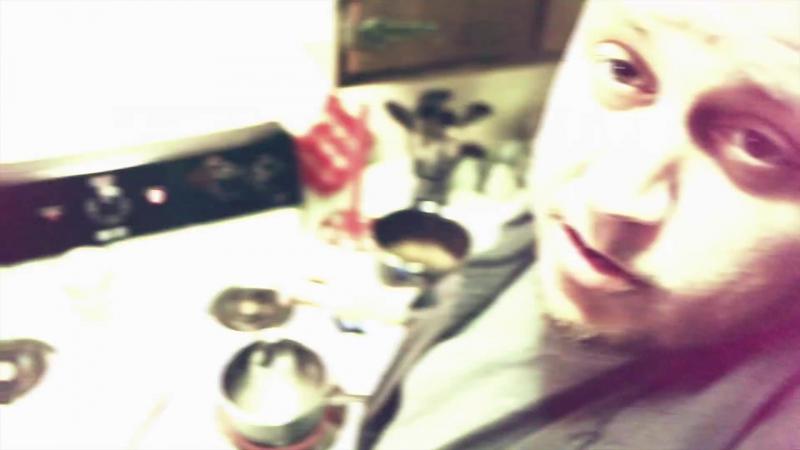 "DJ Paul KOM x Drumma Boy ft. JellyRoll ""Cocaine"""