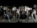Toxpack feat Köfte Atze Cultus Interruptus