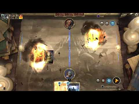 Мастер дом Хлаалу Головоломки Великие дома Морровинда The Elder Scrolls Legends