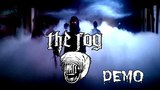 The Fog Туман (Stephen King's story horror game demo)