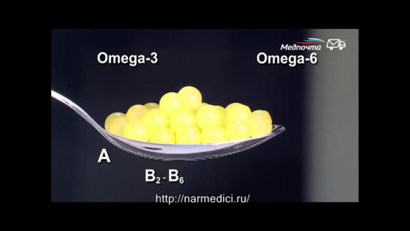 Лечение барсучьим жиром