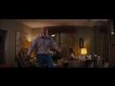Отрывок из фильма Волк с Уолл-стрит Безумный Макс