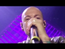 Честер Беннингтон Linkin Park One More Light