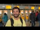 Deutsch lernen (A2) _ Das Deutschlandlabor _ Folge 13_ Urlaub