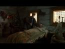 Огнем и мечом_Ogniem i Mieczem (1999) часть 5