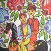 Рогожская казачья лавка, народные промыслы