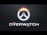Overwatch. I need to do some calibration
