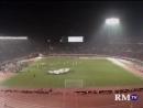 Intercontinental Cup 1998 - Real Madrid vs Vasco de Gama 1a Parte