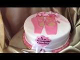 Торт для Елизаветы
