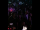 2017: Бейонсе и Шон смотрит выступление Стиви Уандера на благотворительном концерте «TIDAL X».