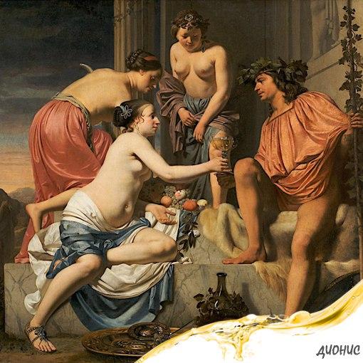 porno-na-grecheskie-bogi