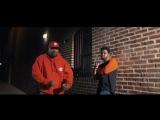Wu-Tang - If Time Is Money (Fly Navigation) ⁄ Hood Go Bang ft. Method Man