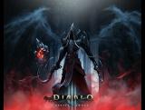 Полнометражный Фильм Diablo III  + Бонусы Диабло и Малтаэль