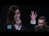 Belsat Music Live #51 Harotnica mix Анонс 2403 у 2115