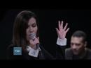 Belsat Music Live 51 Harotnica mix — Анонс 24/03 у 2115