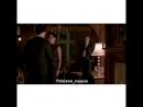 Шерлок Холмс!