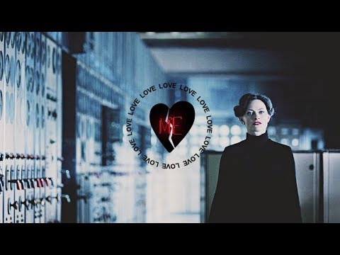 Irene Adler Sherlock Holmes | No Witness - [TLC]