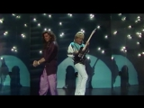 MODERN TALKING - Atlantis Is Calling (S.O.S. For Love) (1986)