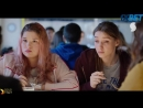 СТЫД Франция SKAM France 2 сезон 1 серия
