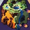 Minecraft 1.2 | Mobile/W10/Xbox