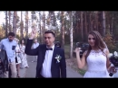 ◄♥►ТЫ КРАСИВАЯ НЕВЕСТА◄♥► Александр Казак