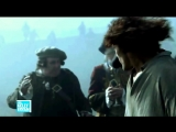 Outlander Clips - Episode 301 The Battle Joined SNEAK PEEK -