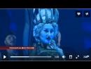 И это все о нем. О Ричарде III Новости АТВ (27.11.2017)