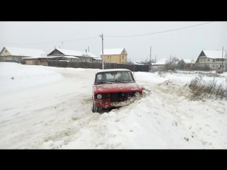 Учхоз Фэйл)))))