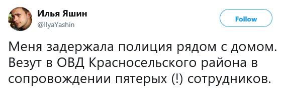 https://pp.userapi.com/c621511/v621511643/4a358/bSHNNGQyt8Y.jpg
