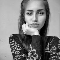 Milana Klimova