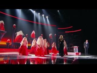 Dan Balan - The Best Live Show 2018 г