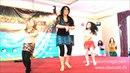 رقص عراقيIraqi Dancer Assala Ibrahim WS in Moscow 2016 Cairo Mirage Dance festival Iraqi dance