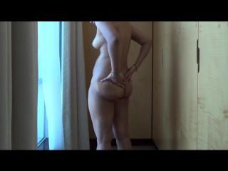 порно видео фигуристая hd