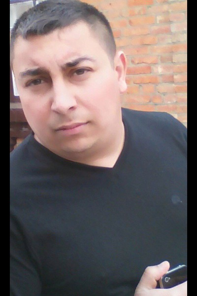 Артур Петров