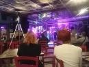 Endeavour - Live трансляция клуб Big Ben, Тверь 30.04.2018 2