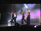 Us5 - Here We Go Tour 2006 Live in concert