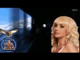 Наташа Золотая_Скорый поезд.( аудио от гр.Блатной мир + Шансон) http://vk.com/Viktor.Fart