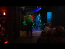 13 Шторм (Live in Diesel 13/01/18)