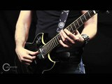Phil X on Ear Training Smoke on the Water and Led Zepplin Riffs