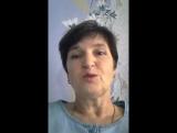Алевтина Горбасенко - Live