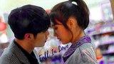 joy (park soo young) X woo do hwan the great seducer mv (Tempted)